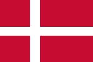 EXPORTS COMPANIES FROM DENMARK