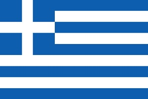 EXPORTS COMPANIES FROM GREECE