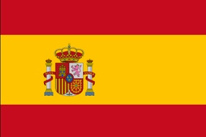 EXPORTS COMPANIES FROM SPAIN