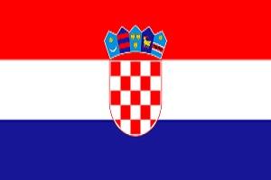 EXPORTS COMPANIES FROM CROATIA