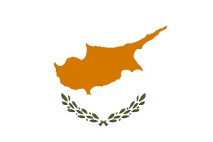 WHOLESALE COMPANIES FROM CYPRUS
