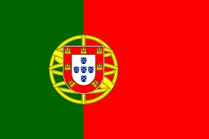 WHOLESALE COMPANIES FROM PORTUGAL