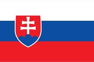 EXPORTS COMPANIES FROM SLOVAKIA