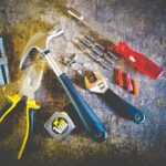 EXPORTS HAND TOOLS FROM EUROPE