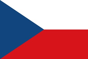 EXPORTS COMPANIES FROM CZECHIA