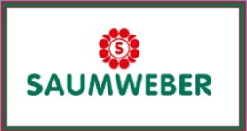A. SAUMWEBER GMBH EXPORT FROM GERMANY