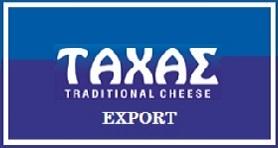 A. TAXAS BROS C.O EXPORT FROM GREECE