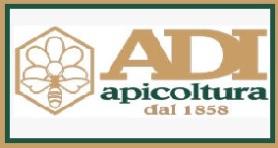 ADI APICOLTULA SRL EXPORT FROM ITALY
