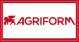 AGRIFORM EXPORT FROM ITALY