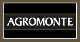 AGROMONTE EXPORT FROM ITALY