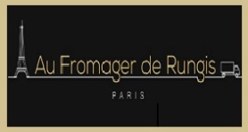 AU FROMAGER DE RUNGIS EXPORT FROM FRANCE