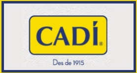 CADI EXPORT FROM SPAIN