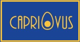CAPRIOVUS KFT EXPORT FROM HUNGARY