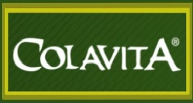 COLAVITA EXPORT FROM ITALY