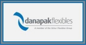 DANAPAK FLEXIBLES A.S EXPORT FROM DENMARK