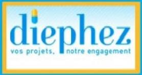 DIEPHEZ EXPORT FROM FRANCE