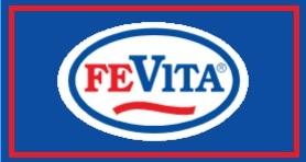 FEVITA EXPORT FROM HUNGARY
