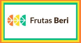 FRUTASBERI EXPORT FROM SPAIN