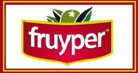 FRUYPER S.A. EXPORT FROM SPAIN