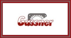 GASSNER FERTIGUNGS SYSTEME GMBH EXPORT FROM GERMANY