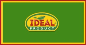 IDEAL PRODUCT EXPORT FROM BULGARIA