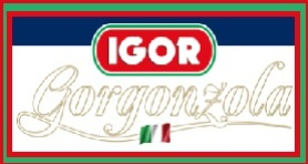 IGOR S R L EXPORT FROM ITALY
