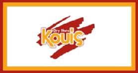 KOUIS VASILEIOS and Co. LP EXPORT FROM GREECE