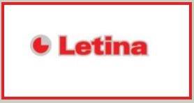 LETINA INOX D.O.O EXPORT FROM CROATIA