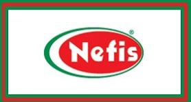 NEFIS EXPORT FROM BELGIUM