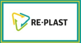 RE-PLAST EXRORT FROM SLOVAKIA