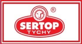 SEPTOR SP Z.O.O. EXPORT FROM POLAND