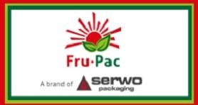 SERWO GmbH FRU PAC EXPORT FROM GERMANY