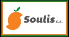 SOULIS S.A. EXPORT FROM GREECE