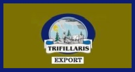 TRIFILLARIS EXPORT FROM CYPRUS