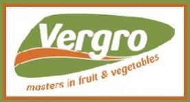 NV VERGRO SA EXPORT FROM BELGIUM