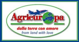 AGRIEUROPA AGRICULTURAL COOPERATIVE EXPORT FROM ITALY