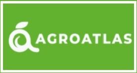 AGROATLAS EXPORT FROM SPAIN