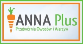 ANNA PLUS SP ZOO EXPORT FROM POLAND