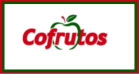 COFRUTOS S.A EXPORT FROM SPAIN