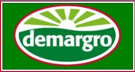 DEMARGRO EXPORT FROM BELGIUM
