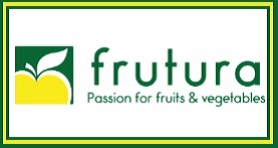 FRUTURA OBST AND GEMÜSE GMBH EXPORT FROM AUSTRIA