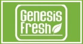 GENESIS FRESH EXPORT FROM POLAND