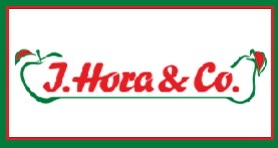 J. HORA & CO. GMBH EXPORT FROM AUSTRIA