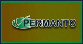 PERMANTO EXPORT FROM CYPRUS