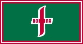 ROFRA GMBH EXPORT FROM GERMANY