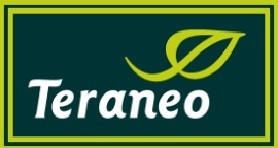 TERANEO COOPERATIVE EXPORT FROM FRANCE
