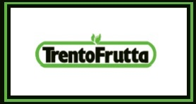 TRENTOFRUTTA S.P.A. EXPORT FROM ITALY