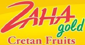 ZAHA GOLD CRETAN FRUITS EXPORT FROM GREECE